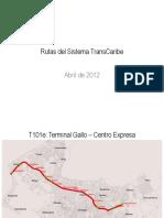Rutas Sistema TransCaribe-2012.pdf