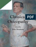 Classical-Osteopathy.pdf