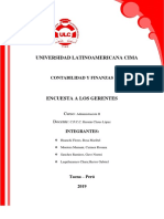 ENCUESTA A LOS GERENTES.docx
