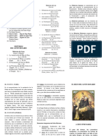 tripticodelavirgen2014-140430140110-phpapp01