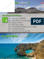 9_consequencias_dinamica_interna_4 (2).pptx