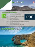 9_consequencias_dinamica_interna_4 (2).pptx