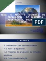 4-1-introducciocc81n-a-los-ecosistemas-acuacc81ticos.pdf