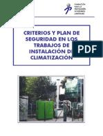 seguridad_climatizacion