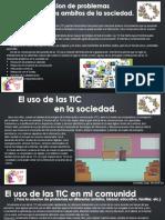 DiazMiranda_Anallely_M01S4PI