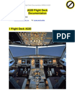 A Flight Deck Documentation 26202