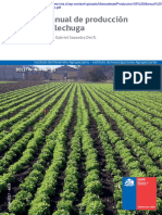 Manual de lechuga Inia.pdf