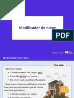 DIAL7_modificador do nome.pptx
