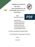 COMPONENTES MECANICOS.docx