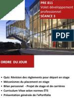 Séance 3-Mécanisme de placement-Bilan personnel-CV-ePortfolio.pptx