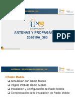 Radio_Mobile - Instalacion.pdf