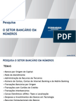 Setor_Banc%E1rio_N%FAmeros_Junho_2010 %282%29