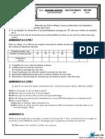 devoir-de-synthèse-n°3-Lycée-Pilote--2012-2013(mohamed-benzina)[monastir].pdf