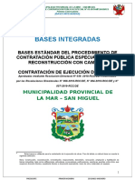 BASES_INTEGRADAS_PEC__05_20190422_215400_125