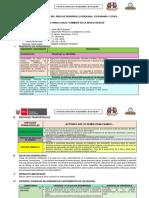 Primera Unidad Dpcc 2 19