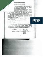 determinarea clorurilor (1).pdf