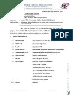 109431839-indice-de-plasticidad-del-suelo.pdf