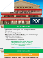lesson3-Information Systems for Decision Making (DSS&BIS).pdf