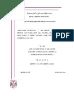 TESIS_EPH (1).pdf