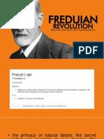 FREDUIANpdf