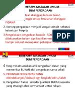 materi-bimtek-pbj-sosialisasi-perpres-16-tahun-2018-part-6-79