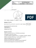 Devoir-de-Synthèse-N°1-Math--2015-2016(Mr-Ben-alaya-aymen)