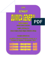 245366948-Schaum-quimica-Solucionario.pdf