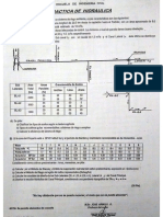 sistema de riego.pdf
