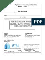 Note de calcul KBF V0.pdf
