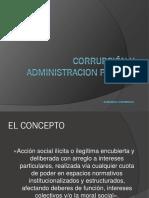 Presentación_3_Cátedra_JEG_Sesión_21_08_12