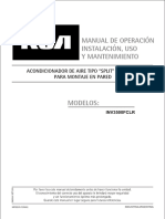 Manual_AA_RCA_Inverter_INV3500FCLR.pdf