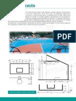 Baloncesto[1].pdf