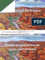 Diversidad Biológica - Modulo 3 - Ecosistemas Dulce acuicolas.pdf