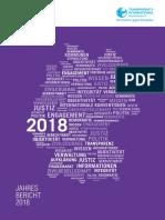 Transparency_Deutschland_Jahresbericht_2018.pdf
