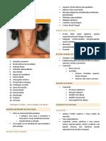 Resumo Anatomia Topográfica.pdf