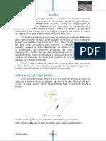 TRABAJO-DE-TRAZO-Y-NIVELACION.docx