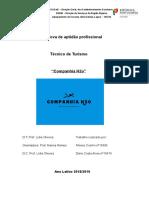 Projeto de Aptidao Profissional_Dario.docx