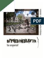 Parque Pedro