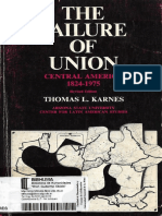 Karnes, Thomas - The failure of union. Central America 1824-1975.pdf