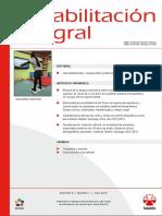 Teleton-1-2014.pdf