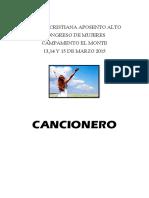 Cancionero Congreso Mujeres-1
