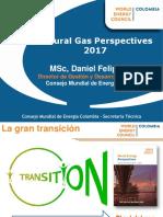 NaturalGasPerspectives. Daniel FelipeDiaz_WECColombia.pdf
