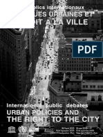 UNESCO_UN-HABITAT_ Urban Policies and the Right to the City_2005_low resolution_black and white 070606.pdf