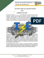 conformacion Circulo de estudios.docx