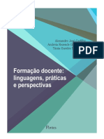 FORMAÇÃO-DOCENTE-LINGUAGENS-PRÁTICAS-E-PERSPECTIVAS.pdf