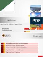 EnergiaSolar_GabrielJaimeLopez.UPB.pdf