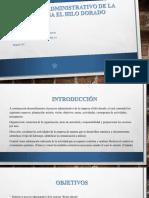 Empresa el hilo dorado_Estefania Garcia _100500_61.pptx