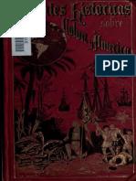 Fuentes historicas sobre Colon y América IV - Pedro Martir de Angleria.pdf