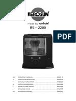 11814_328707.pdf