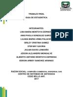 ESTADISTICA f.docx
